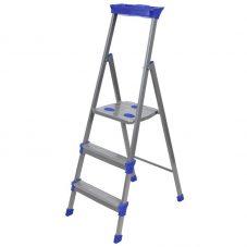 aplicația scării scării în greutate
