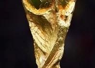 World Cup 2014 Brazil online