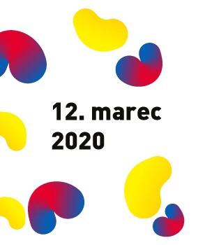 SPREMEMBA: Svetovni dan ledvic 2020