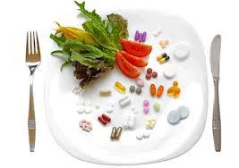 планирование беременности витамины