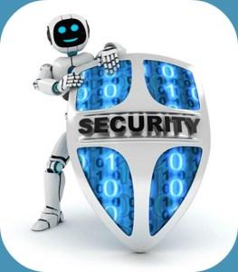 Как обезопасить сайт от взлома