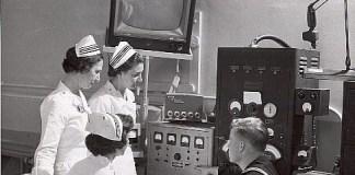 Християнські витоки професії - медична сестра