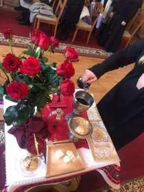 Реколекції «Місії Рахиль» - це момент прийняття вічної Любові Бога
