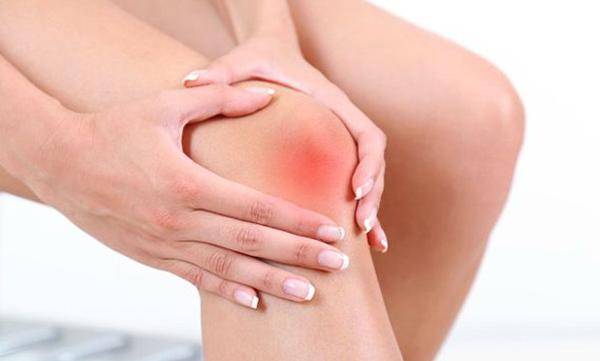 Почему хрустят колени опасные и безобидные ситуации лечение