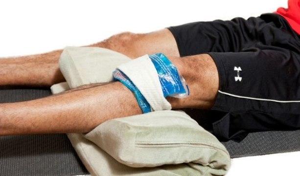 a láb ízületeinek deformáló osteoarthrosis kezelése)