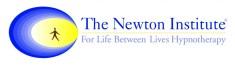ČLAN NEWTON INSTITUTA ZA HIPNOTERAPIJU ŽIVOT IZMEĐU ŽIVOTA (LBL)