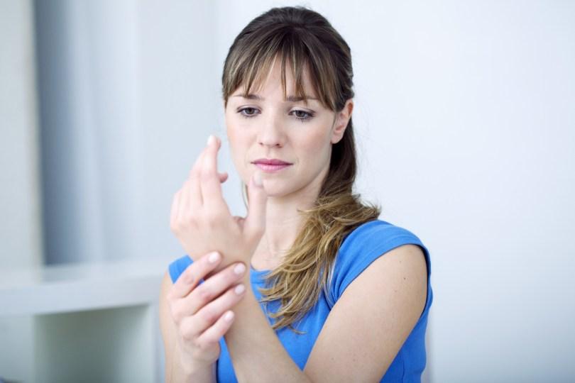 bolovi-u-zglobovima-ruku