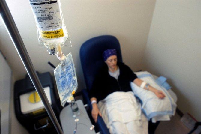 Hemoterapija-oboleli-od-raka-bolnica-670x447