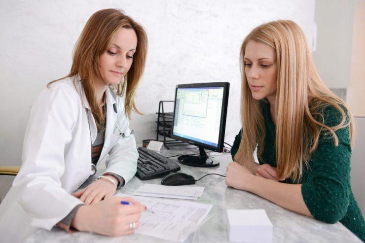 savjeti-doktora-za-urinarne-probleme