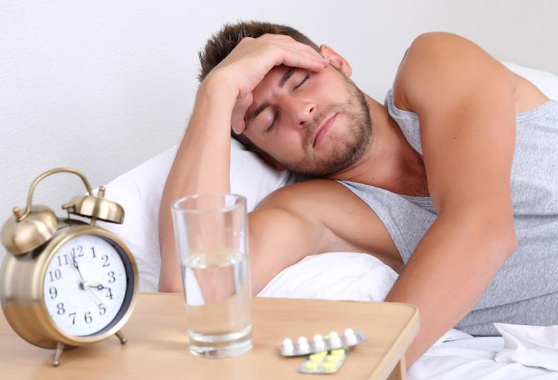 migrena-lijecenje