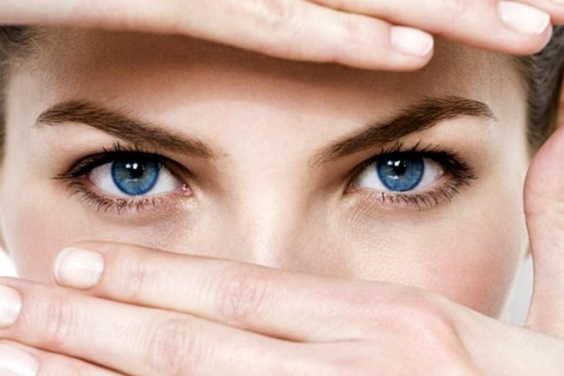 kvrzice na ocnim kapcima