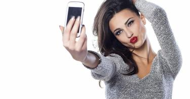 Hvalite se izgledom na društvenim mrežama