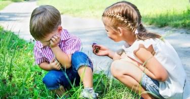 empatija djeca