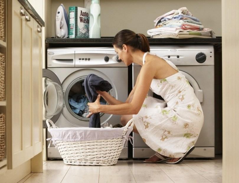 greske kod pranja vesa u masini