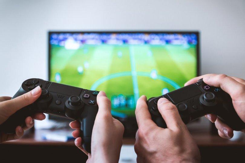 video igre psiholoski poremecaj