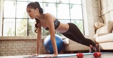 fitnes potrosnja kalorija