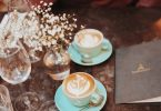 kafa na prazan zeludac