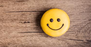 kako biti srecan