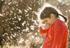 proljecne alergije