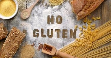 život bez glutena