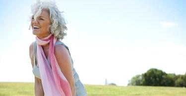 mitovi o menopauzi