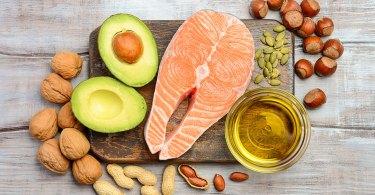 omega-tri masne kiseline