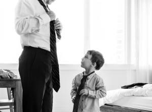 priče sa djecom
