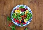 namirnice koje će vam pomoći da smršate