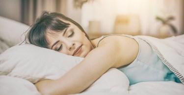 Spavanje na stomaku
