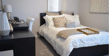 6 stvari iz spavaće sobe koje biste odmah trebali baciti