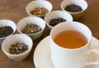 5 stvari koje morate znati o detox čajevima