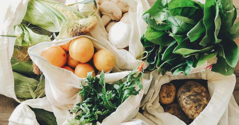 namirnice sa najvišim sadržajem pesticida