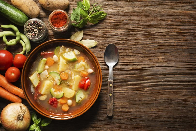 kuhano_ili_sirovo_kako_je_bolje_konzumirati_povrće