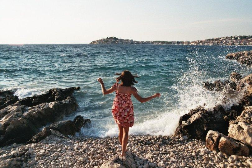 ljetovanje bez stresa