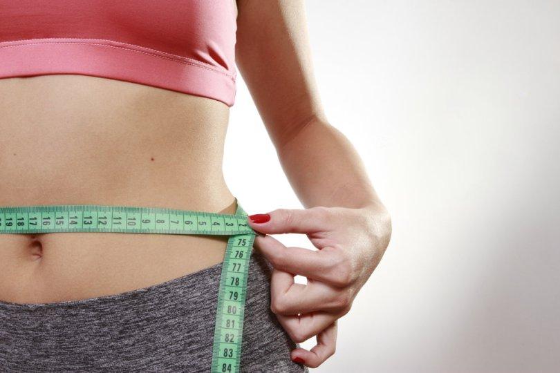 nutrivix tablete za mršavljenje