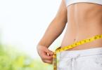 recenzija nutrivix tableta za mršavljenje