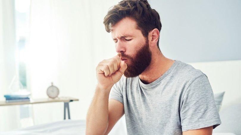 deep inhale caj kako djeluje