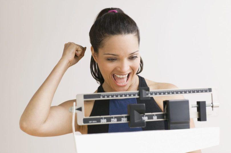 kaloriko