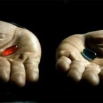 выбор, стресс, энергетика