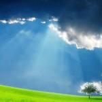 прощение как оздоровление, освобождение от болезни
