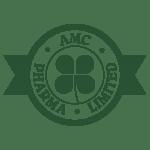 AMC Pharma Logo
