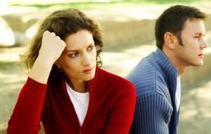 колко надежден е брака