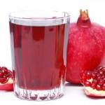 pomegranate-juice-150x150