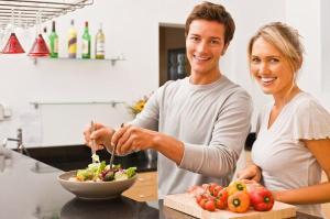 hrana holesterol