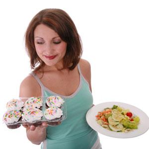 жени-LDL-холестерол