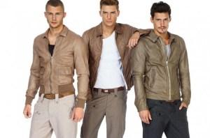 moda-za-muje-Dolce-Gabbana-2011