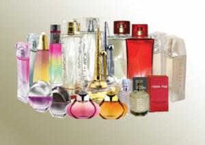 syblaznitelnite-parfiumi