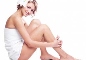 skin-beauty-woman-gola