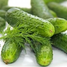 Cucumber-Dill-280x280