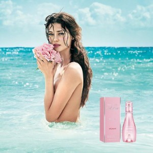 davidoff-cool-water-sea-rose-for-women-Diana-Moldovan-2013-elfragrance